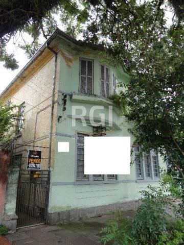 Terreno à venda em São geraldo, Porto alegre cod:OT5211 - Foto 2