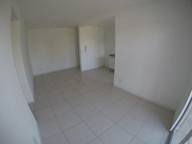 E.R- Villaggio Laranjeiras 3 quartos com suíte por 230mil - Foto 2