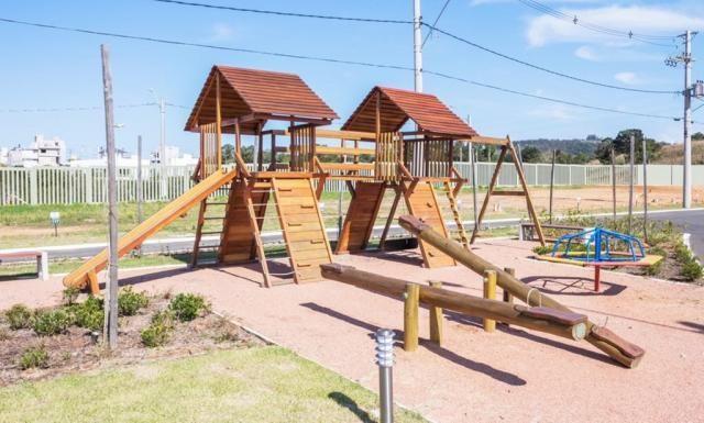 Terreno à venda em Rubem berta, Porto alegre cod:RG3651 - Foto 12