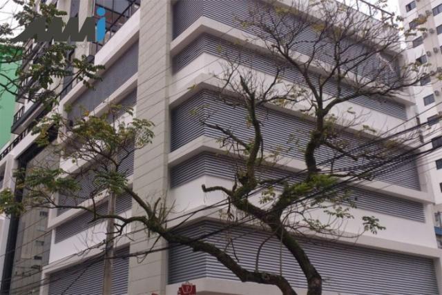 Boulevard brasil - apartamento 3 suítes com 123m em balneári - Foto 14
