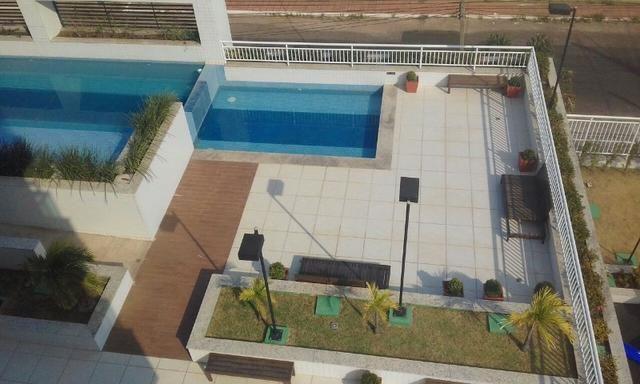 Apartamento Condomínio Maximus - Foto 19
