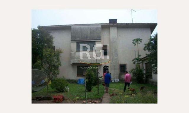 Casa à venda com 4 dormitórios em Centro, Taquara cod:VI2624 - Foto 12