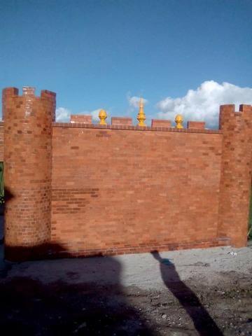 Sitio chacara e castelinho - Foto 3