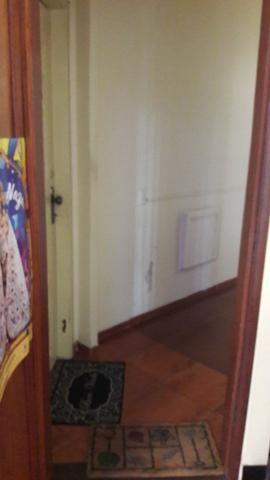 Vendo 1 apart Cond Quintas das Castanheiras BR-316 km 03 Atalaia - Foto 5