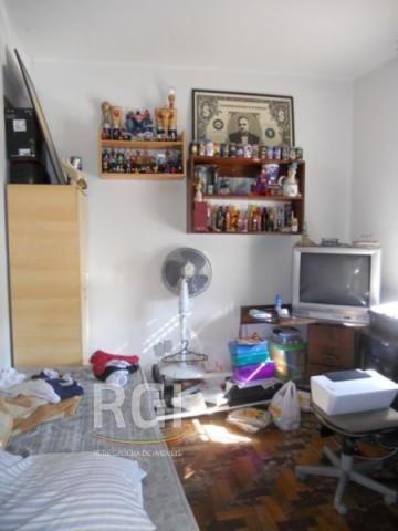 Apartamento à venda com 5 dormitórios em Floresta, Porto alegre cod:OT5248 - Foto 6