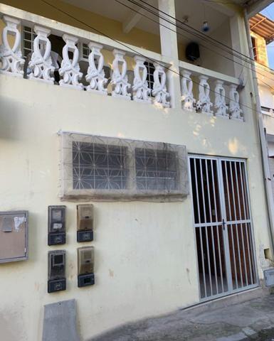 Casa de 3/4 no Cabula dentro de Condomínio - Foto 3