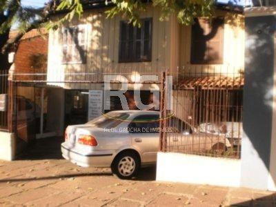 Terreno à venda em Chácara das pedras, Porto alegre cod:FE1053 - Foto 4