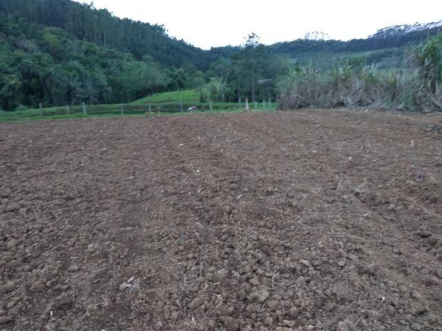 Sitio Palmital Taió-SC 4 hectares - Foto 2
