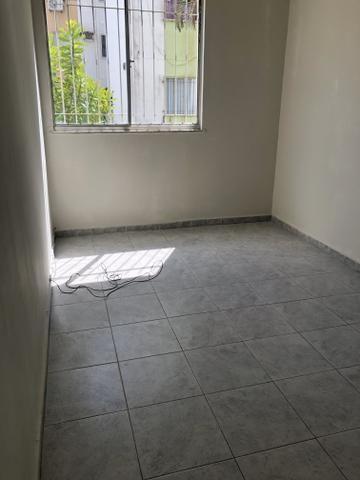 Vendo apartamento 3/4 Cond. Parque Lagoa Grande - Foto 3