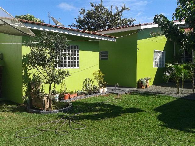 Vendo casa, Santa Terezinha do Itaipu Pr - Foto 9