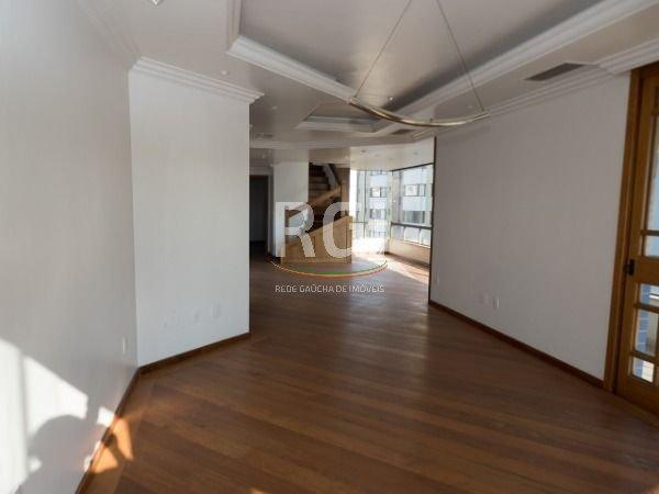 Apartamento à venda com 5 dormitórios em Petrópolis, Porto alegre cod:NK18843 - Foto 2