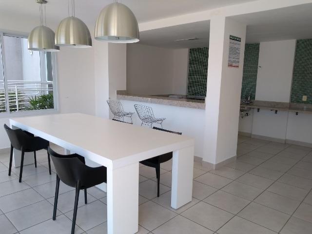 Apartamento 2 quartos suíte Morada de Laranjeiras - Happy Days - Foto 13