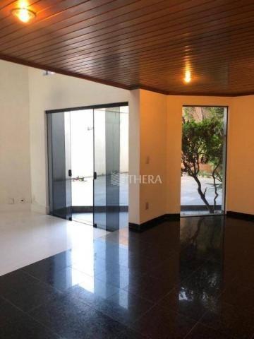 Casa com 3 dormitórios à venda, 370 m² por r$ 1.300.000,00 - jardim são caetano - são caet - Foto 12