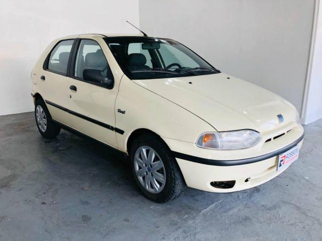 Fiat Palio elx 1.5 - Foto 3