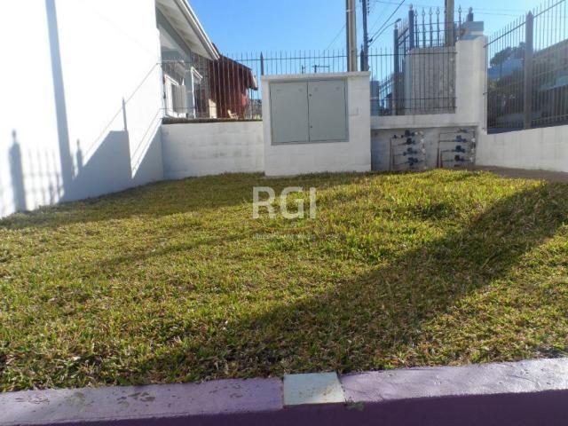Casa de condomínio à venda com 0 dormitórios cod:CS36006754 - Foto 6