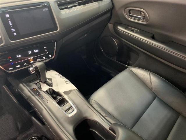Honda Hr-v 1.8 16v Touring - Foto 14