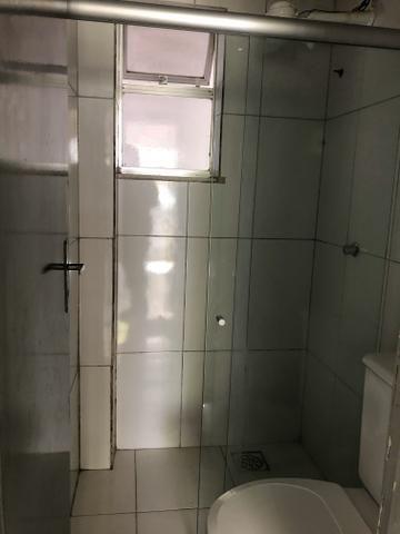 Vendo apartamento 3/4 Cond. Parque Lagoa Grande - Foto 5