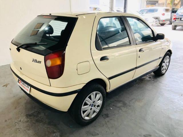 Fiat Palio elx 1.5 - Foto 5