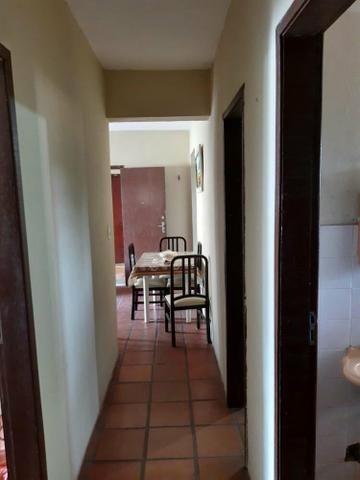 Apartamento Residencial No Icaraí - Foto 7