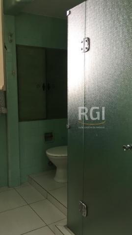 Casa à venda com 5 dormitórios em Auxiliadora, Porto alegre cod:EI9723 - Foto 9