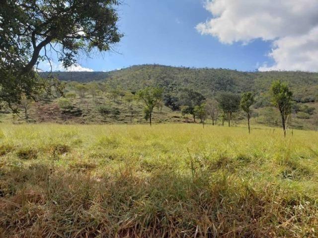 P53998 - Terreno rural com 178.841 m², na cidade de Pitangui/MG - Foto 7