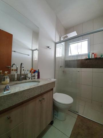 Casa, 3 quartos sendo 1 suíte Condomínio Reserva San Marino - Foto 9