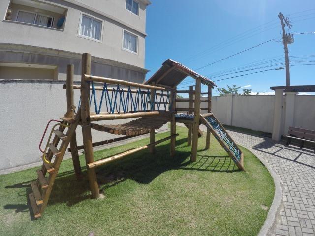 Apartamento 2 quartos suíte Morada de Laranjeiras - Happy Days - Foto 20