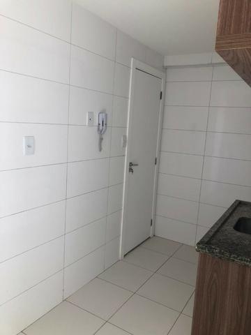 Excelente apartamento no Dom Vertical em Feira de Santana - Foto 7