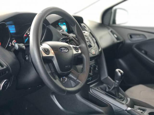Ford Focus S 1.6  - Foto 7