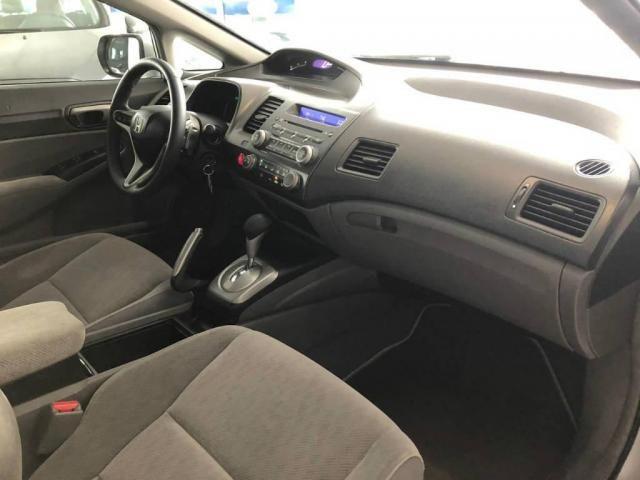 Honda Civic LXL FLEX - Foto 13
