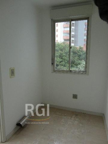 Apartamento à venda com 3 dormitórios em Centro, Novo hamburgo cod:OT5651 - Foto 10