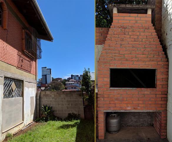 Casa no bairro Rio Branco - Foto 15