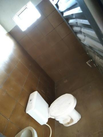 Otimo Lote 300 m² com 2 Barracos Cond. Dom Francisco - Foto 5