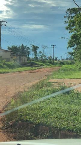 Oferta de terrenos bem localizado apenas 25.000 mil - Foto 2