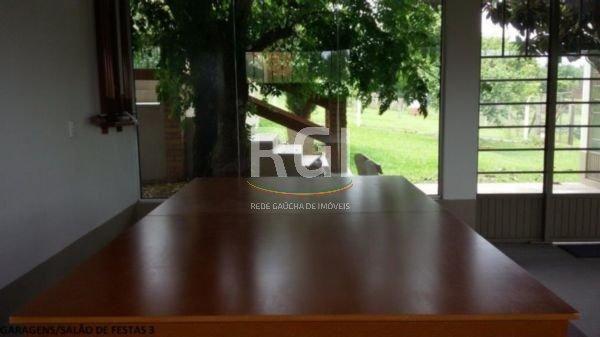 Sítio à venda em Guaíba country club, Eldorado do sul cod:FE3811 - Foto 13