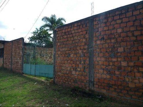 Vendo terreno no icuí / 40hs - Foto 4