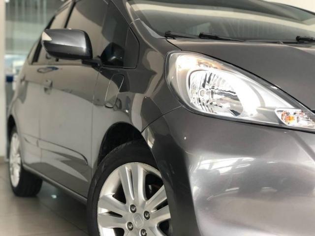 Honda Fit EX FLEX - Foto 12