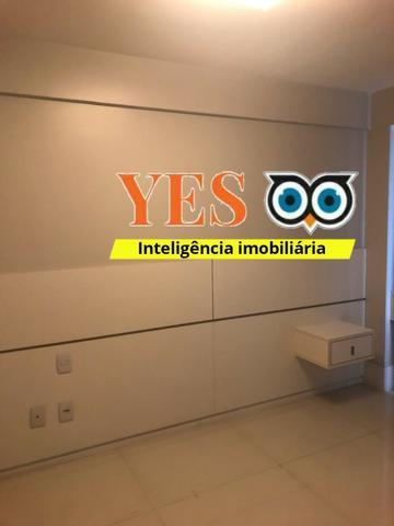 Apartamento Alto Padrão - Locação - Santa Mônica - Foto 15