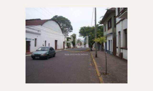 Casa à venda com 4 dormitórios em Centro, Taquara cod:VI2624 - Foto 6