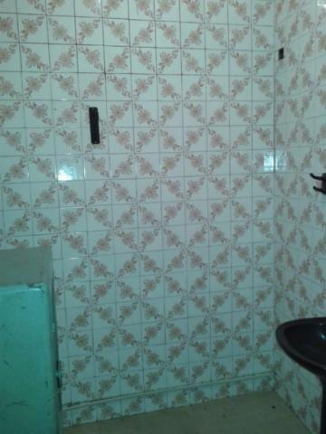 Casa à venda com 5 dormitórios em Rio branco, Porto alegre cod:LU260144 - Foto 13