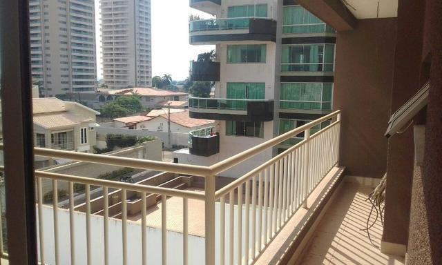 Apartamento Condomínio Maximus - Foto 20