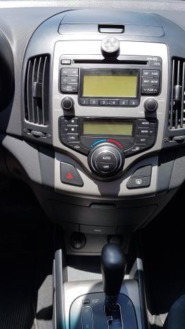 I30 2010 top com teto e ar digital. Placa A - Foto 6