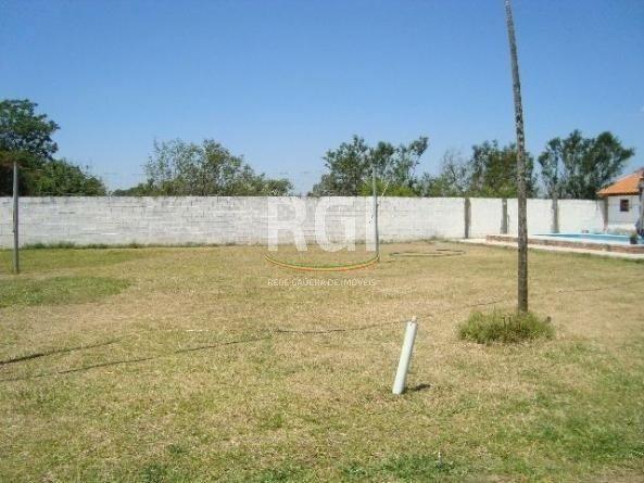 Terreno à venda em San souci, Eldorado do sul cod:OT6130 - Foto 4