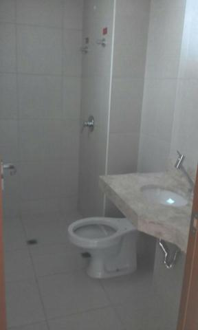 Apartamento Condomínio Maximus - Foto 2