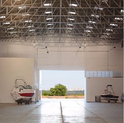 Terreno à venda em Centro, Eldorado do sul cod:CS36005904 - Foto 6