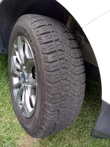 Ford Ecosport Freestyle 1.6 - Foto 9