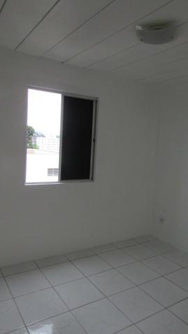 Apartamento Residencial Daltro Filho - Foto 4