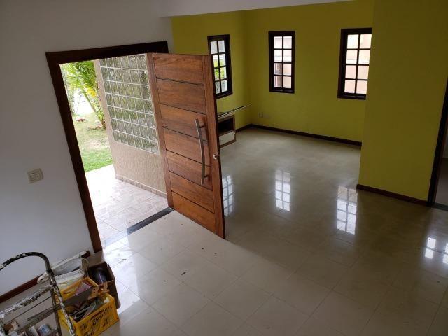 Lindo Sobrado no Residencial Villa Rica para locação - Foto 4