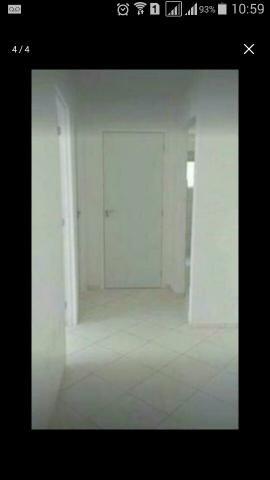 Vendo apartamento facilitado - Foto 4