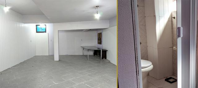 Casa no bairro Rio Branco - Foto 14